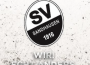"""Aktuelles vom SV Sandhausen – vor dem Auswärtsspiel bei den """"Clubberern"""""""