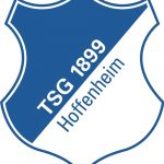 TSG 1899 Hoffenheim informiert …