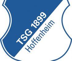 Lena Lattwein verlängert bei der TSG 1899 Hoffenheim