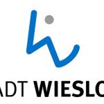 Stadt Wiesloch informiert : Zwei wichtige Meldungen zur allgemeinen Kenntnis