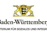 Sozialministerium: Badesaison in Baden-Württemberg kann unter Auflagen beginnen