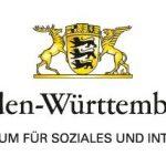 Wichtige Mitteilung der Ministeriums für Soziales & Integration Ba-Wü