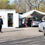 "Mitteilung des Landratsamts Rhein-Neckar-Kreis zum ""Corona-Status"" …"
