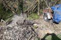 Müllsünder in Sinsheim überführt – Konsequentes Vorgehen der Ordnungsbehörden