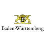 325.000 Euro für den Sportstättenbau in den Wahlkreisen Sinsheim und Wiesloch