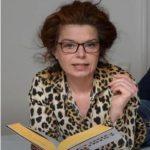 Begabte Schriftstellerin aus der Region macht mit Ihrer Veröffentlichung Furore