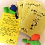 Sinsheimer Ferienspaß 2020 –Ab sofort Broschüren erhältlich