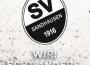 Überzeugender Heimsieg des SV Sandhausen gegen Hannover 96