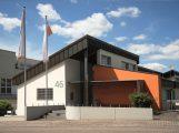 40-jähriges Jubiläum des Beruflichen Trainingszentrums Rhein-Neckar …
