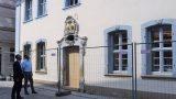 """Sinsheim: Erneut Aufwertung der Innenstadt – """"Wohlfühl-Zentrum"""" …"""