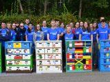 Sinsheim: Freiwilligentag 2020 – Jetzt Projekte anmelden …