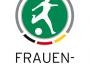 TSG 1899 Hoffenheim Bundesliga – Frauen & Männer SPITZE