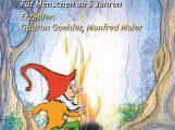Märchenstunde in freier Natur im Ortsteil Unterhof! – Es war einmal …