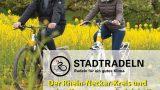 Stadt Sinsheim informiert: Anmeldungen fürs Stadtradeln ab sofort möglich