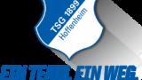 TSG Hoffenheim unterstützt weitere Vereine der Region