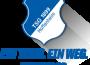Revanche für Pokal-Aus am Dienstag geglückt: TSG 1899 Frauen schlagen Leverkusen