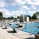 Stadtwerke Wiesloch/ WieTalBad informiert –Schwimmbadsaison in Vorbereitung !!