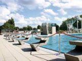 Auch in Wiesloch ist es soweit – Freibad-Saison wird eröffnet …