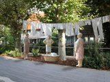 Vorankündigung: Skulpturen ab 22. Juli 2020 in der Sinsheimer Innenstadt zu sehen