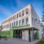 AVR GewerbeService GmbH informiert:Einbruch in Betriebsstätte Heidelberg-Rohrbach