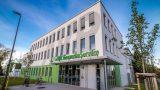 AVR Energie GmbH informiert:  Thermografie-Aktion wird bis 20. Februar 2021 verlängert