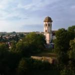 Lebendige und attraktive Stadt –Sinsheim hat einen neuen Imagefilm …