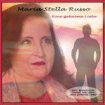 """""""Eine geheime Liebe""""– so der Titel des zweiten Hörbuches von Maria Russo"""