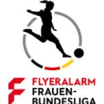 Spielplan der Frauen-Bundesliga steht: TSG 1899 Hoffenheim startet in Potsdam