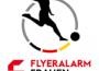 TSG-Frauen starten am Sonntag (14 Uhr) in die Restsaison vs Bayer 04 Leverkusen im Dietmar-Hopp-Stadion …