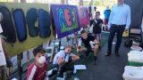 Dielheim – Ferienspaß am ersten Tag der Sommerferien