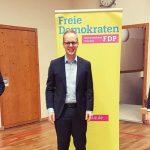 FDP: Bildungschancen für jeden und eine Politik, die rechnen kann