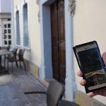 Sinsheim: Schnitzeljagd einmal anders – digitaler Stadtrundgang …