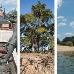Sommerferien in der Region: Heimat neu entdecken – weitere interessante Tipps