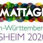 Ende der Heimattage 2020-Stadt zieht zum Landesfesttagswochenende offiziellen Schlussstrich