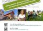 Marktscheune Meckse als bestes deutsches LEADER-Projekt nominiert
