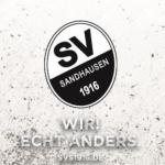"""SV Sandhausen: """"Nürnberg wird wieder ein Gradmesser für uns – ähnlich wie Darmstadt 98"""""""