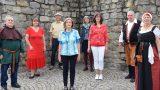 Erinnerung – Stadt Sinsheim – Tourismus – Führungen im August 2021 …