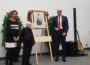 Wiesloch: Einweihung Ester Bejarano Gemeinschaftsschule