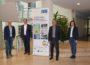 Energiekarawane bietet kostenlosen Check für kleine und mittlere Unternehmen