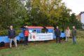 """""""Das gesunde Boot"""" –Grundschule Rohrbach zertifiziert"""