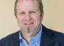 Sonnendruck GmbH blickt auf 10 Jahre erfolgreiche Arbeit zurück – Glückwunsch …