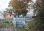 Zeitgemäßer Hochwasserschutz –Sanierung des Hochwasserrückhaltebeckens in Hoffenheim