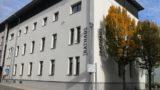 Stadt Sinsheim bietet Vereinen für 2022 eine Förderung an – Antrag stellen kostet nichts …