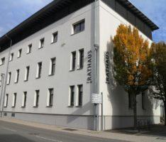 Sinsheim setzt Stufenkonzept – Benutzerordnung für die Burg Steinsberg um …