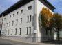 Sinsheim: Zentrale Vormerkung für Kindertageseinrichtungen –Online-Anmeldung neu ab 01. Dezember
