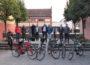 Stadtradeln auch im Mühlhausen erfolgreich und attraktiv – Ergebnisse