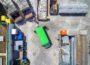 AVR GewerbeService GmbH : Wertstoffhof für Kleinanlieferungen in HD-Rohrbach bleibt weiterhin geöffnet