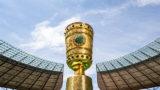 Hinweis: 2. Hauptrunde des DFB-Pokal beginnt morgen …