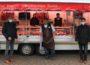 Gemeinde Mühlhausen: Verbesserung der örtlichen Nahversorgung in Rettigheim