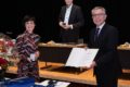 Über 60 Jahre Kompetenz verlassen den Rhein-Neckar-Kreis …